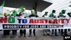 2010 Ekonomik Kriz Yılı Oldu