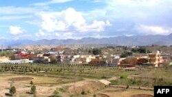 Afganistan'ın Yeni Umudu Zengin Maden Yatakları