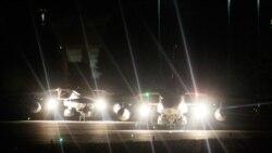 دادگاه بین المللی رسیدگی به جنایات جنگی کندی روند اعلام منطقه پرواز ممنوع در لیبی را نکوهش کرد