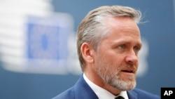 دانمارک خواستار اقدام متقابل اتحادیه اروپا علیه ایران شده و سفیر خود را از تهران فراخوانده است.