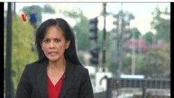 Obama Hentikan Bantuan untuk Mesir?