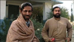 کشف جسد روزنامه نگار پاکستانی ناپدید شده