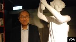 香港城市大學政治學講座教授鄭宇碩表示,平反六四是希望中國真正走上政治改革