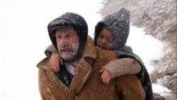 فیلم پرفروش «مرگ کسب و کار من است»، ماجرای «بینوایان» ایران