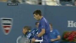 """Novak: """"Mari zaslužio trofej"""""""