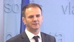 Kosovë, Autoritetet: Plan për integrimin e veriut