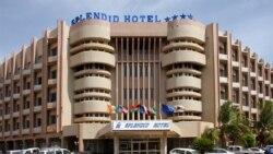 Salif, témoin des attaques de Ouagadougou