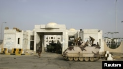 Yemeni Troops Recapture Cities From al-Qaida (View Photo Gallery)