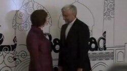 آمریکا ایران را به دروغ گویی در همکاری با آژانس بین المللی انرژی اتمی متهم کرد