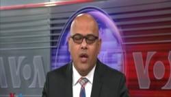 بهرام غیاثی: احتمال خرابکاری در نیروگاه اتمی بوشهر و یا حمله سایبری را نمیتوان رد کرد