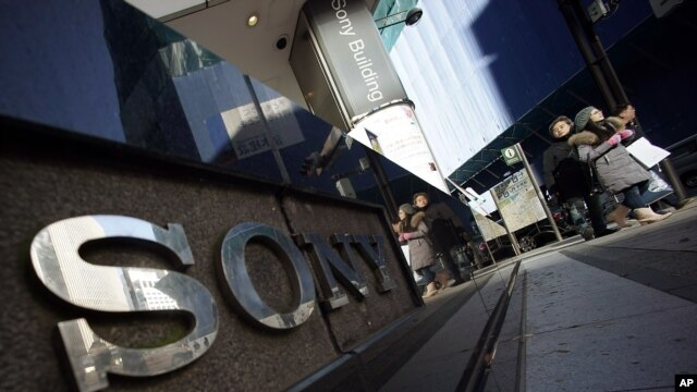 us-says-n-korea-behind-sony-cyber-attack