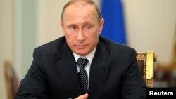 Las élites económicas de Rusia temen que más sanciones paralicen la economía del país.
