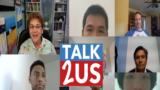 TALK2US: U.S. Open Winners