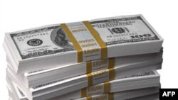 VN tăng cường điều tra nhắm vào các công ty tìm cách trốn thuế