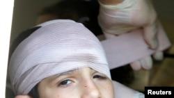 Sunni Militants Claim Beirut Blast