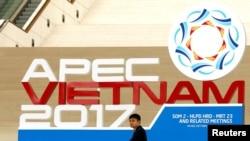 Tuần lễ cấp cao Diễn đàn Hợp tác Kinh tế Châu Á Thái Bình Dương (APEC) sẽ diễn ra tại Đà Nẵng từ 6-11/11. Tổng thống Nga dự kiến sẽ tham dự.