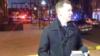 Un muerto y tres heridos deja tiroteo en el centro de Denver
