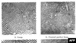 Almanya'da Yabancılar İçin 'Parmak İzli' İkamet Kartı