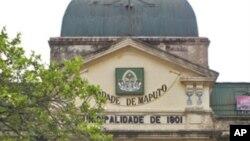 Moçambique: Greve dos transportes no horizonte