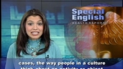 Language Has Risks for Health Translators
