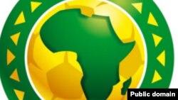 Dorgommiin CAF,Federeshiiniin Waancaa kubbaa miilaa Afrikaa akka karooraatti Ammajii 17,2015 jalqabdi