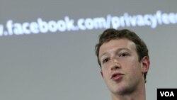 El interés de los inversores por Facebook ha sido feroz, según el informe de CNBC.