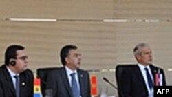 Regionalnom saradnjom do EU