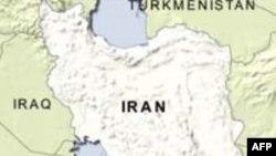 Iran đóng cửa một tuần báo