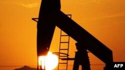 Япония «думает» о сокращении импорта иранской нефти