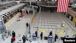 Airport USA