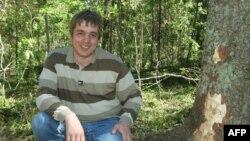 Алексей Ярошенко, руководитель лесной программы Гринписа в России.