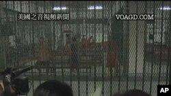 حکم زندان برای یک امریکایی در تایلند