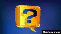 EU questionnaire