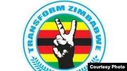 Ibandla leTransform Zimbabwe lithi kuyethusa okwenzakala eZimbabwe. (Photo: Transform Zimbabwe)