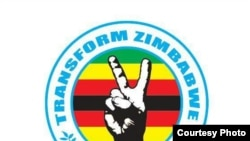 Transform Zimbabwe