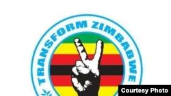 Transform Zimbabwe