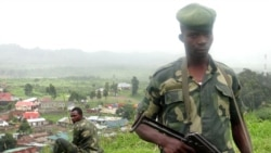 Ending Congo Instability A Moral Imperative
