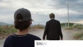 """Kosova paraqet filmin """"Babai"""" për Çmimet Oskar"""