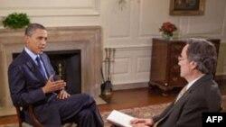 Presidenti Obama mbi tërheqjen e trupave nga Afganistani