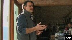 Amerika'da Ekonomik Kriz Şarap Sektörünü Etkilemedi
