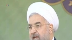 Time May be Right for True Thaw in US-Iran Relations