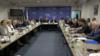 PIC: Reforme usporene do mrtve tačke