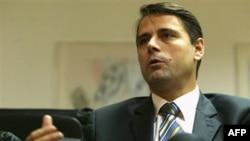 Kosovë: Ish-kryeministri Kosumi, në zgjedhje me parti të re