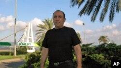 دینۆ دانیال: کوردهکانی ئیسرائیل، ئێستاش نهوهی نهوهیان دهڵێن ئێمه کوردین