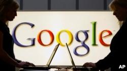 Google ingin memainkan peran lebih besar dalam bisnis musik daring yang tumbuh pesat.