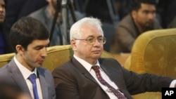 موضعگیری روسیه در قبال مسایل افغانستان از چندی بدینسو بحث برانگیز بوده است