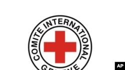 طالبان جنگجوؤں کو طبی امداد کی تربیت