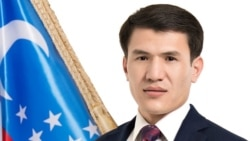 Deputat Qobil Dusov partiya safidan chiqarildi