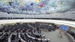 سازمان ملل: بیش از ۷۵۰۰ نفر در سوریه کشته شده اند