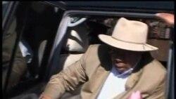 2012-04-07 美國之音視頻新聞: 馬拉維證實穆塔里卡總統逝世